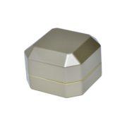 Футляр под кольцо, запонки, цена указана оптовая