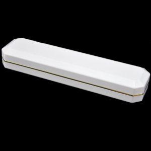 Пенал с подсветкой под браслет, бус, цепочки и чётки, цена указана за 3 шт.