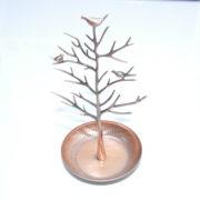 Металлическая подставка для украшений, арт.ME-011