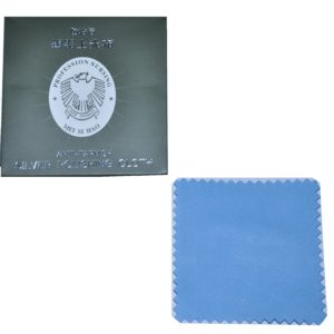 Салфетки для ювелирных изделий