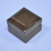 Деревянные коробки под кольца, арт.DF02