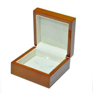 Коробка под гарнитуры, арт.DF05