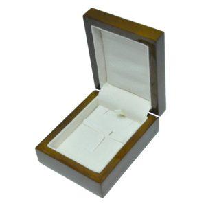 Коробка под гарнитуры, арт.DF04