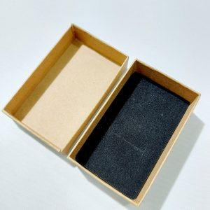 Футляр из картона, под набор