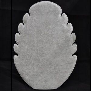 Подставка под украшения, арт. B1212