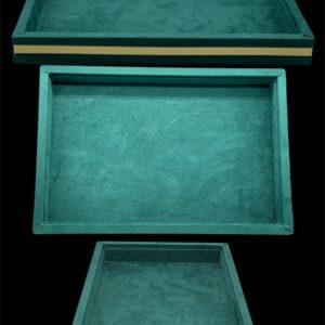 Планшет для демонстрация ювелирных изделии, арт. PDP1