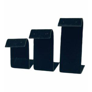 Подставки для серёг, набор из 3 шт. арт. SE2