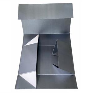 Коробка подарочная трансформер, цена указана за 6 шт. арт. KT1