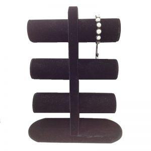 Подставка для браслетов, арт.R01