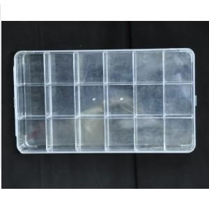 Коробка для фурнитуры, арт.YA003
