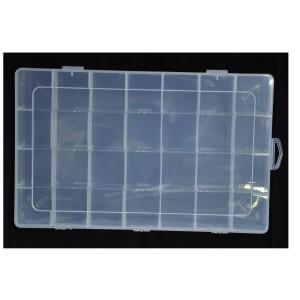 Коробка для фурнитуры, арт.YA002