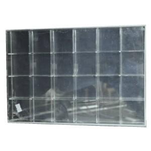 Коробка для фурнитуры, арт.YA006