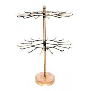 Подставка для бус и брелков, арт.0006