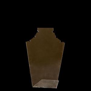 Подставка для подвесок арт.5145