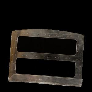 Подставка под серьги, арт.5242
