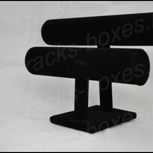 Подставка для браслетов, арт.V070