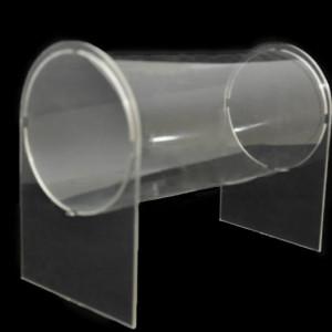 Подставка для ободков и диадем, арт.V0050