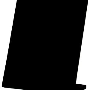Подставка под гвоздики и серьги, арт.BK002