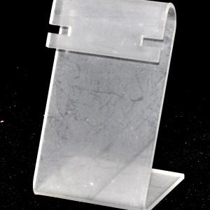 Подставка под серьги, арт.P003