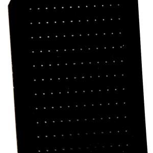 Подставка для гвоздиков, арт.P022