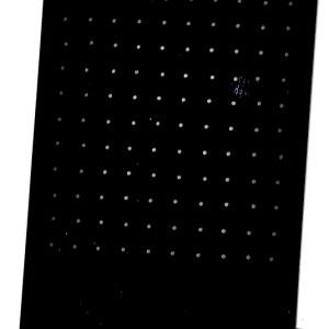 Подставка под гвоздики, арт.P026