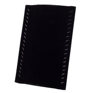 Подставка для подвесок и браслетов, арт. p102