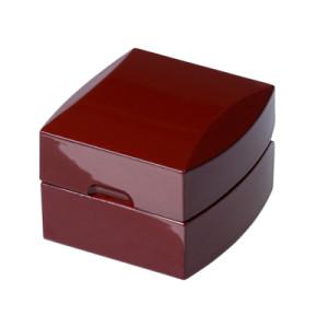 Футляр для кольцо, арт.k700