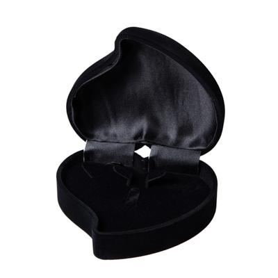 Футляр под серьги с кольцом, арт.NA00184