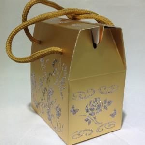 Подарочная упаковка, арт.T0014