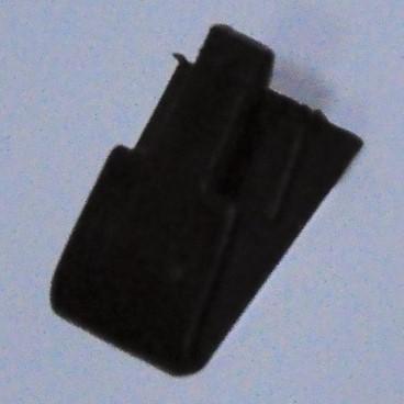 Подставка под кольцо, арт.P-1