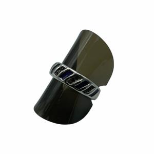 Подставка под кольцо, цена указана за 100 ШТ.