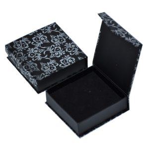 Коробочки для набора, с магнитной крышкой
