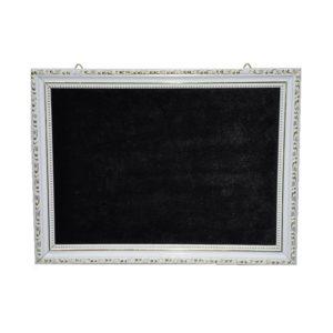 Подставка-картинка для ювелирных изделий, арт.PL-01