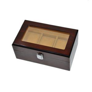 Подставка для браслетов, арт.PL-03