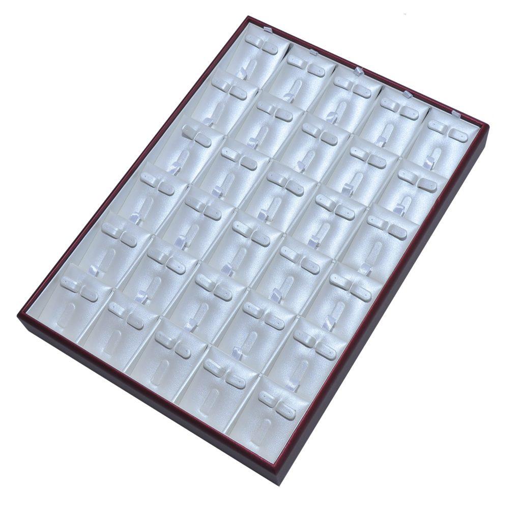 Планшет для 30 наборов, арт. PL987