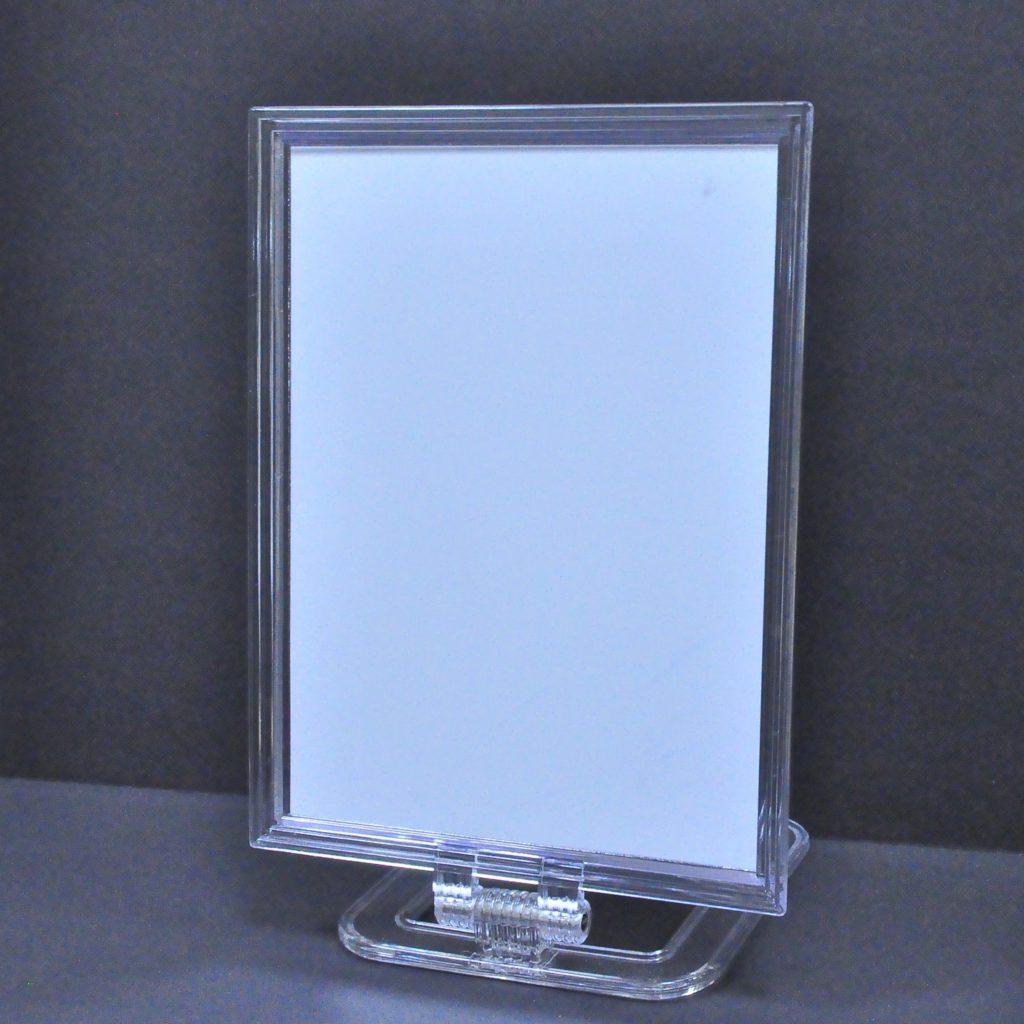Настольное зеркало, арт.ZE03