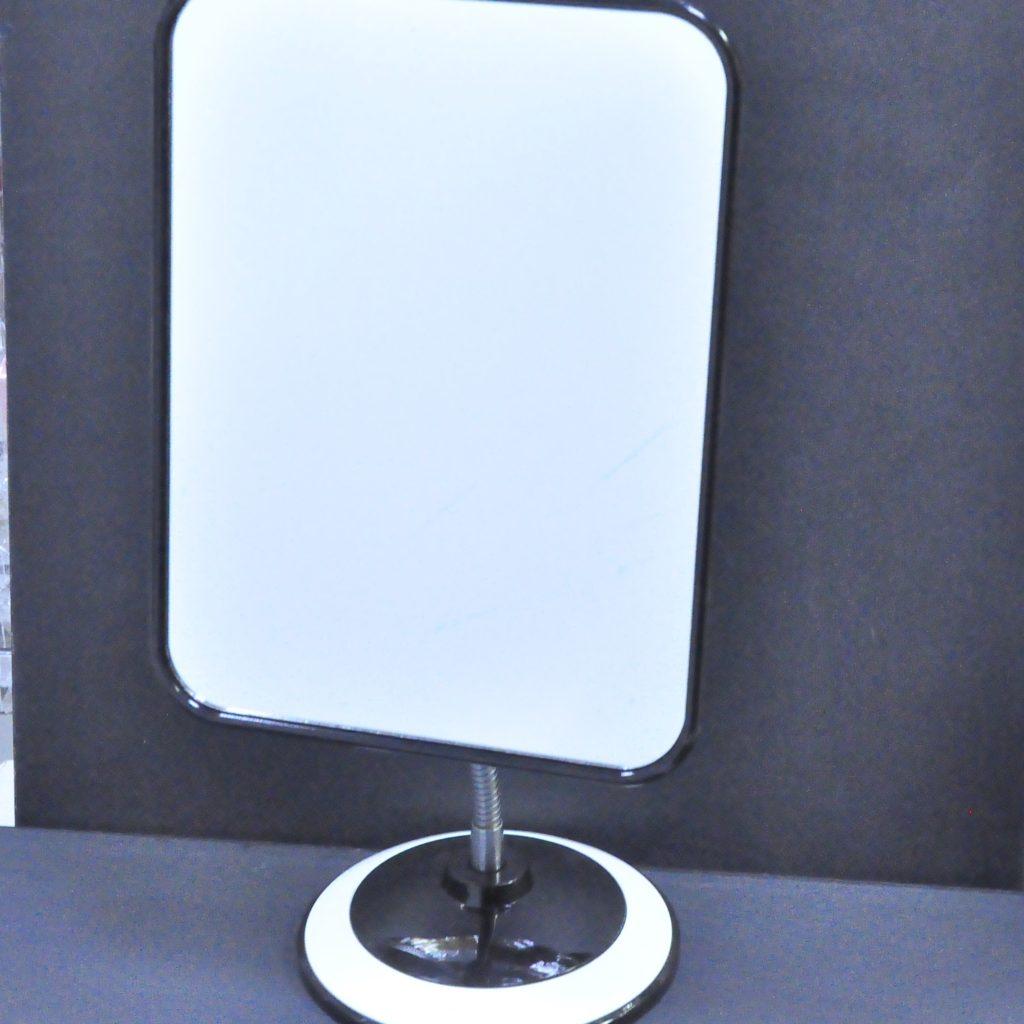 Настольное зеркало, арт.ZE02