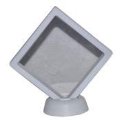 Мембранная рамка для демонстрации украшений, цена указана за 10 шт.